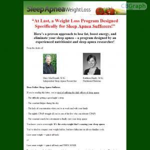[GET] Download Weight Loss For Sleep Apnea Bonus! : http://inoii.com/go.php?target=apneaweigh