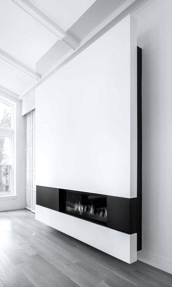 Interior design-ideen wohnzimmer mit tv m  fireplace  interiores arch  pinterest  hogar chimeneas and