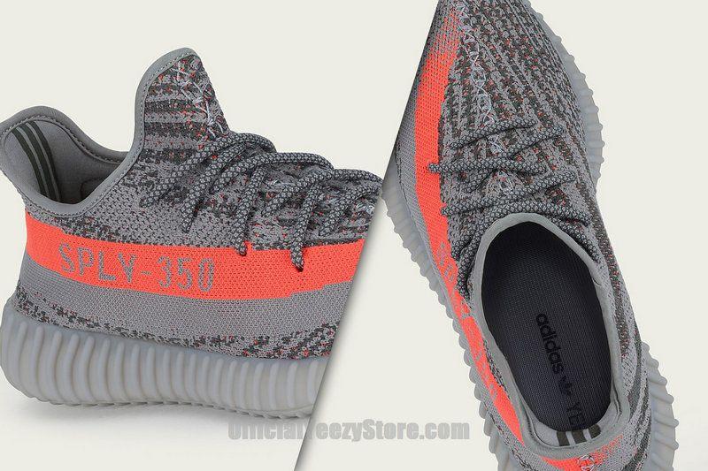 hot sale online 56687 cf715 adidas Mens adiPower Weightlift Training Shoe - Dicks Sporting Goods