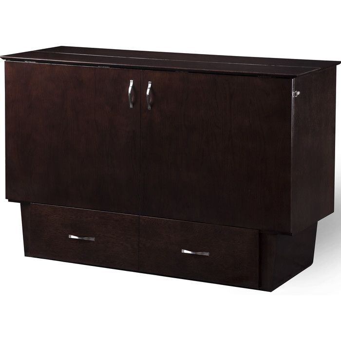Features Easy To Use Space Saving Design Easy To Assemble Cabinet And Fully Assembled Base