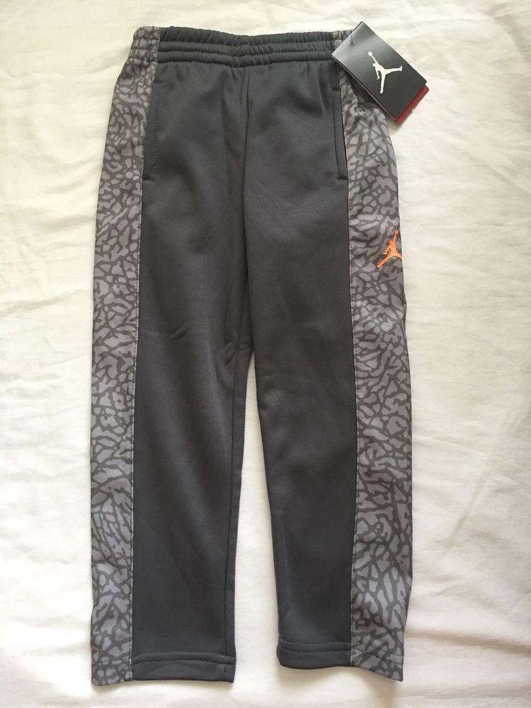 0ade97e24e6eae Nike Air Jordan Boys Therma Pants  NikeAirJordan  Pants  Athletic  nike