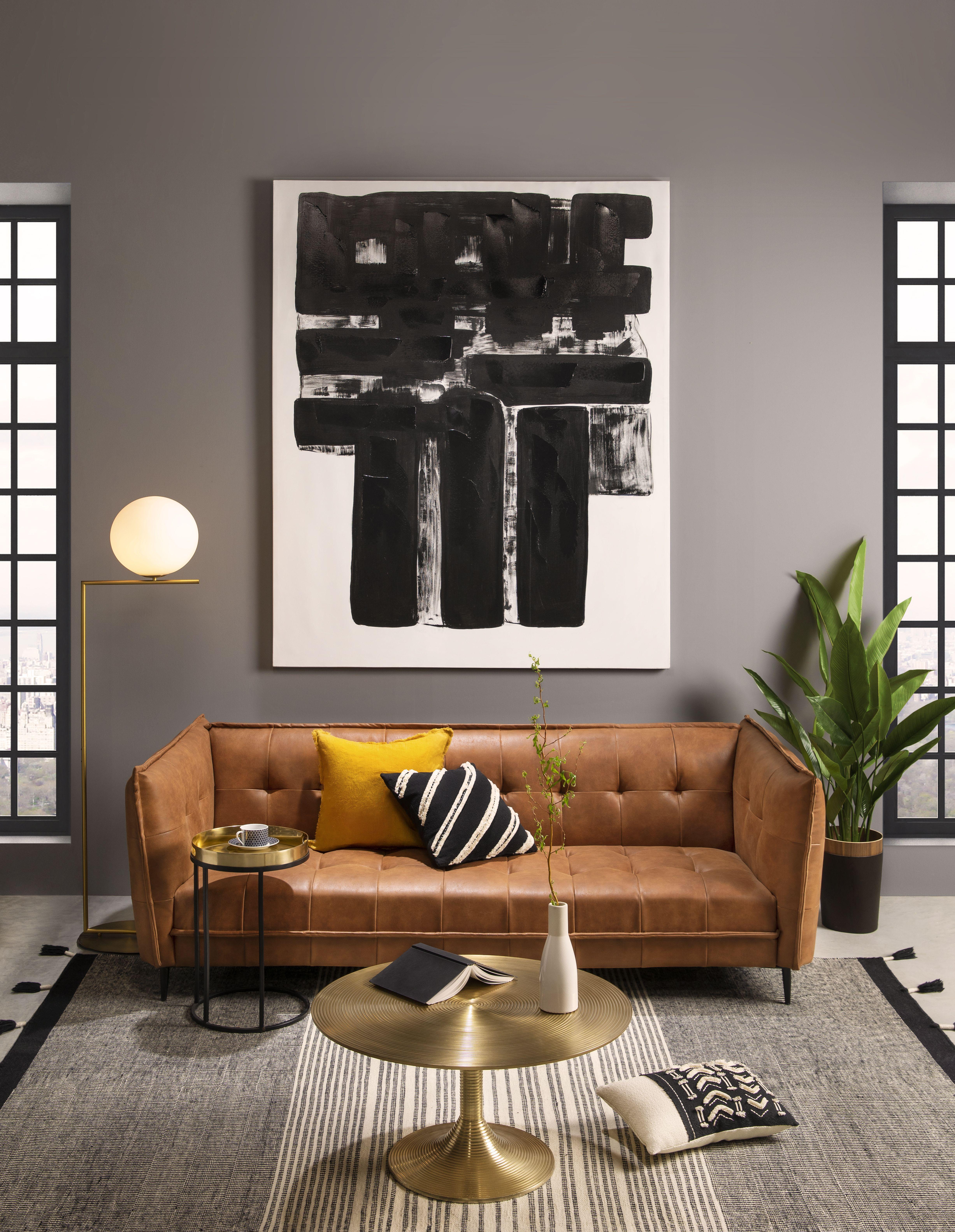 Shannon In 2020 Seater Sofa 3 Seater Sofa Interior Architecture Design