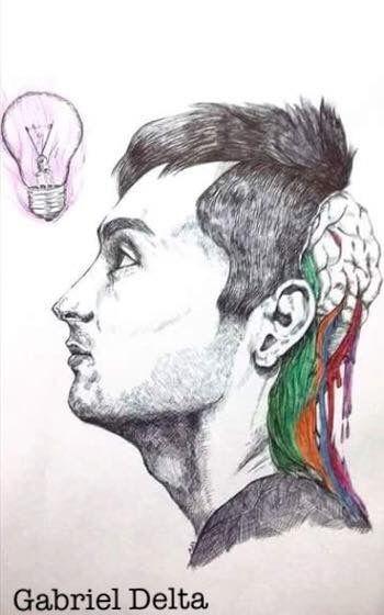 This Is Amazing Twenty One Pilots Self Titled Album Cover Inspired Fan Art Twenty One Pilots Art Pilots Art Twenty One Pilots