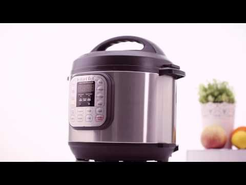 Instant Pot Recipes Chinese Beef Stew Pressure Cooker Instant