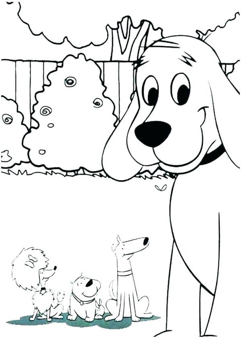 malvorlagen für kinder hunde  animal  malvorlagen mandala
