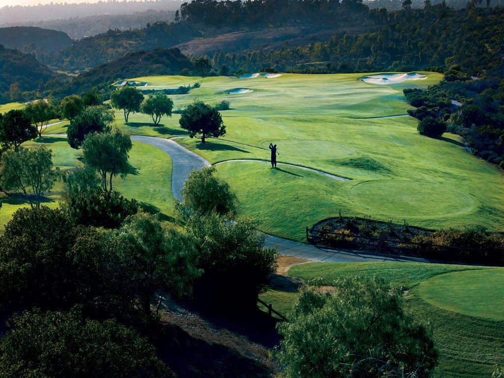 Find Fairmont Grand Del Mar San Diego, California information, photos, prices…