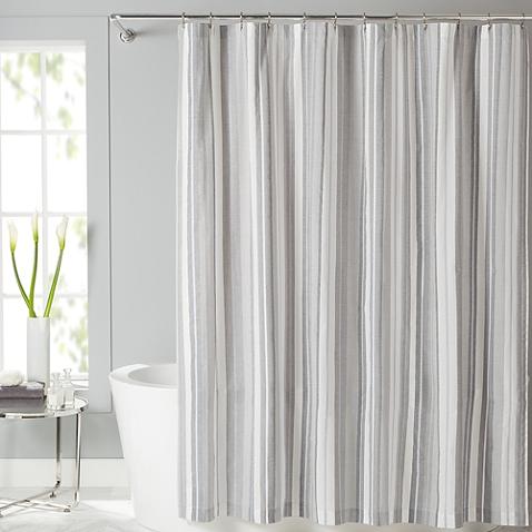 Lancaster Fabric Shower Curtain Fabric Shower Curtains Stall Shower Curtain Shower Curtain