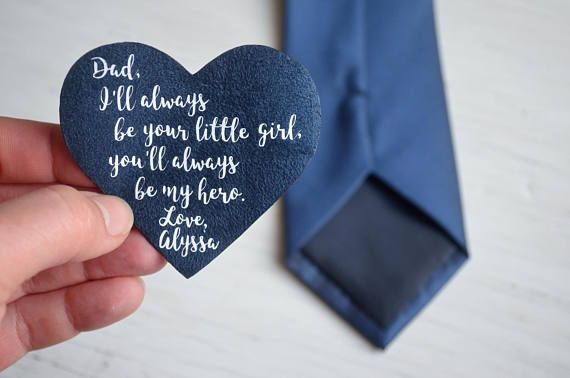 Bride Gift Father Of The Sayings: Father Of The Bride Gift Wedding Gifts For Father Of The