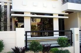Apartments for sale in Banashankari-  The interiors say about the personality of the person living in them. We make very finely used space designs that ensures that all the things get a proper place, without jumbling them up