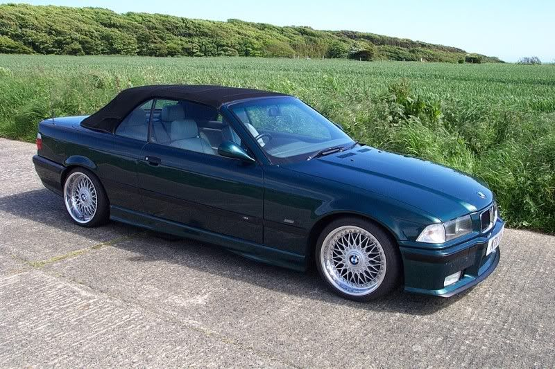 e36 m3 convertible stance google search e36 dream. Black Bedroom Furniture Sets. Home Design Ideas