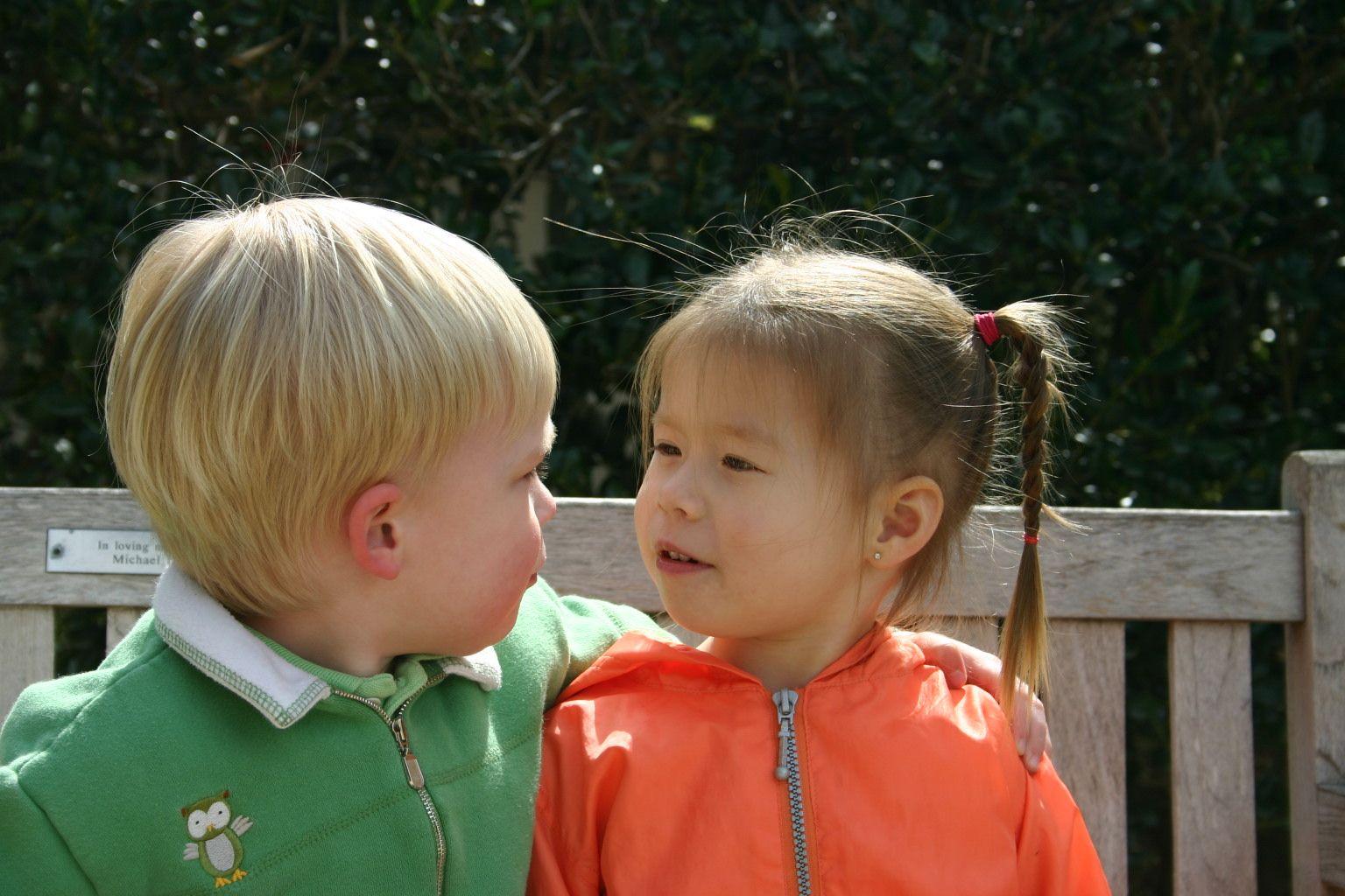 Kiddies cute kidlings pinterest