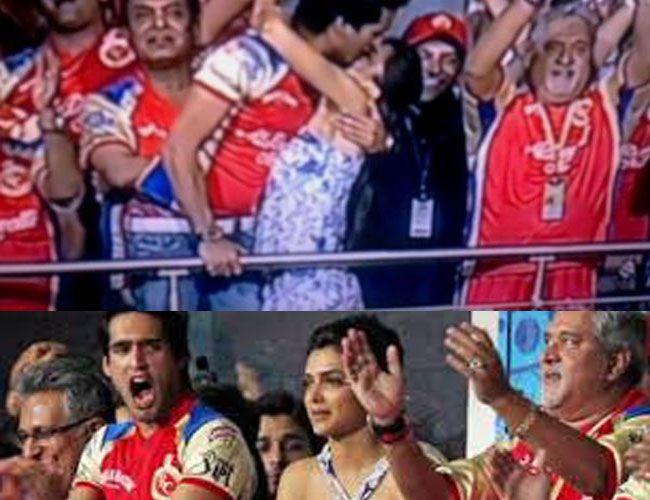 Top Controversial Photos Of Bollywood Celebrity News Bollywood Bollywood News