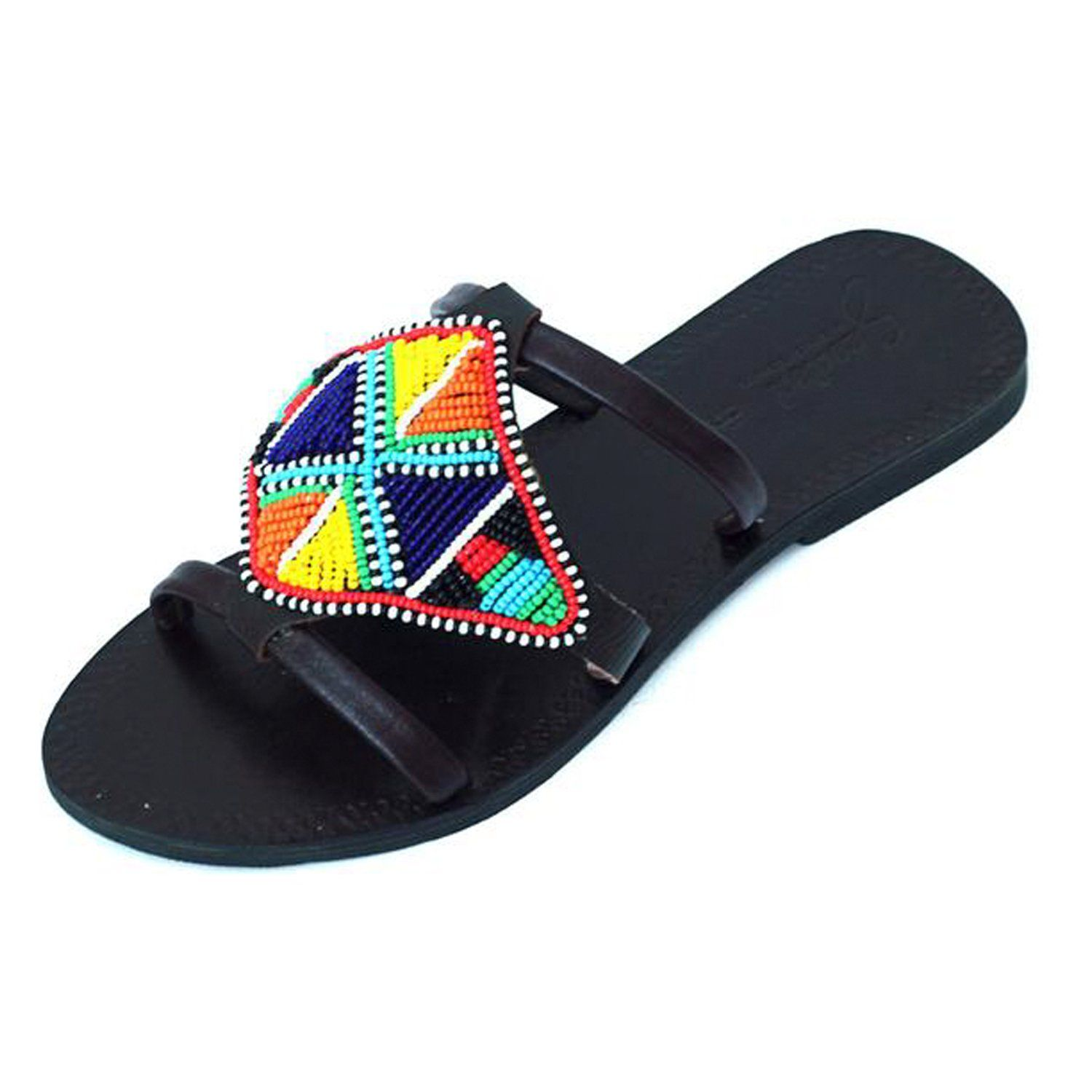 252d9d657de2 Fair trade sandals ethically handmade by empowered artisans in East Africa.