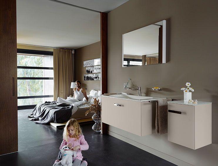 Cuijk- Aypen.bv Kwaliteit Duurzaamheid Schoonheid | badkamer meubels ...