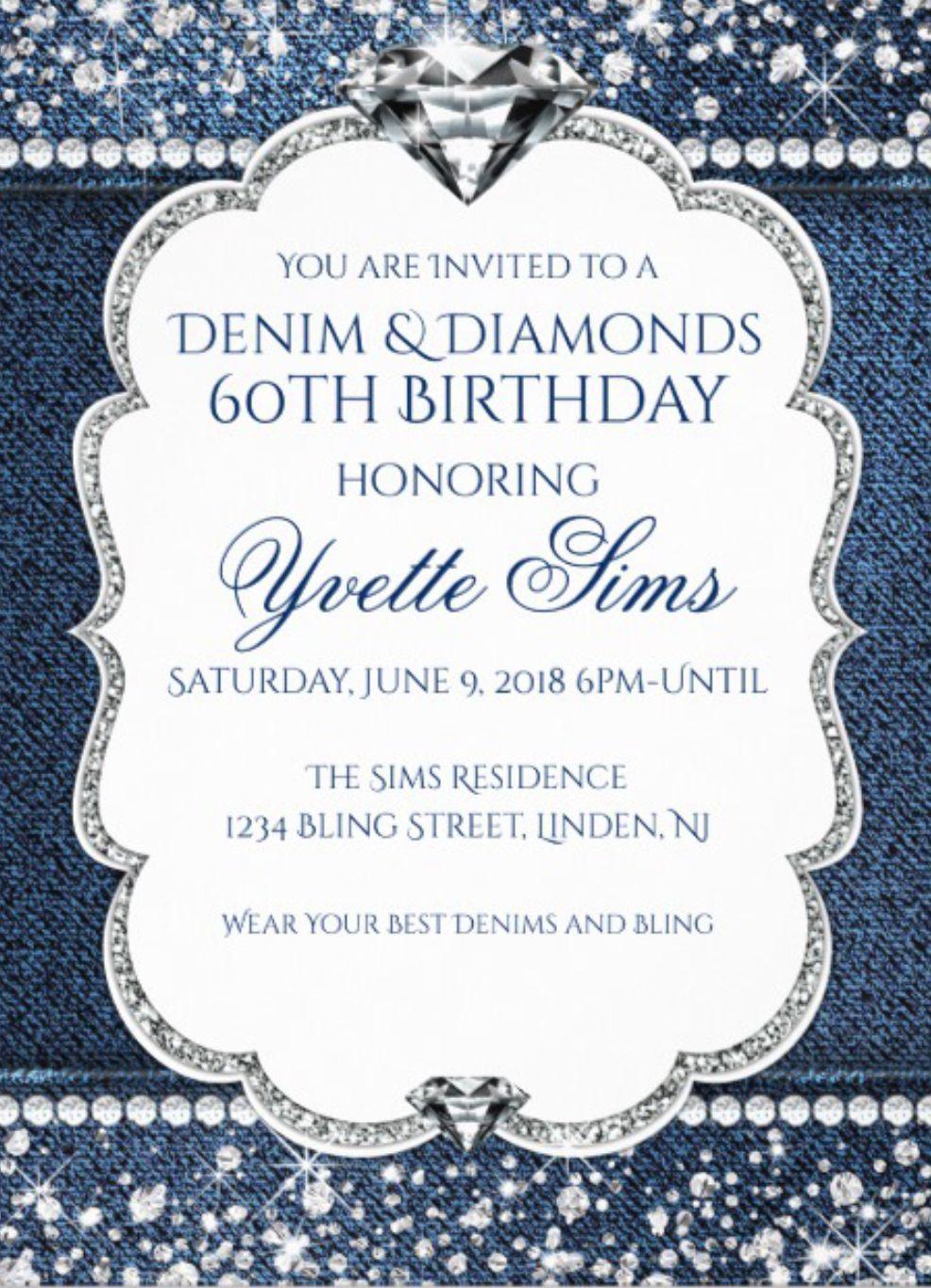 Pin By Pamela Roebuck On Blue Themed Wedding Printable