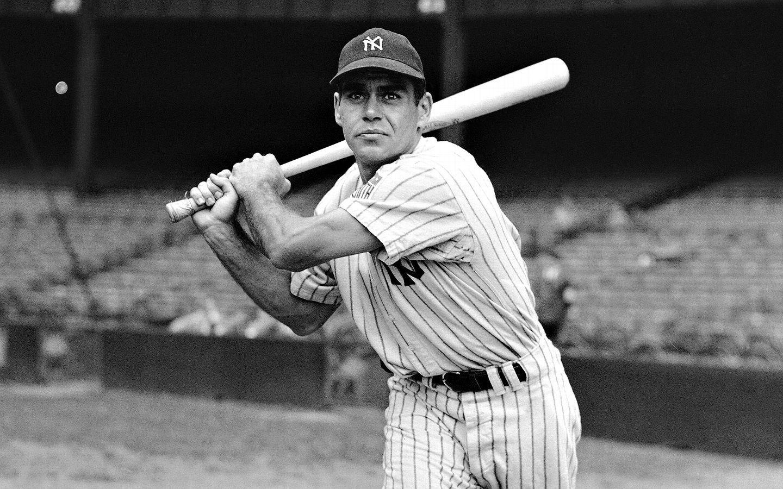 Espn Ny 50 Greatest Yankees New York Yankees Baseball Yankees Yankees Baseball