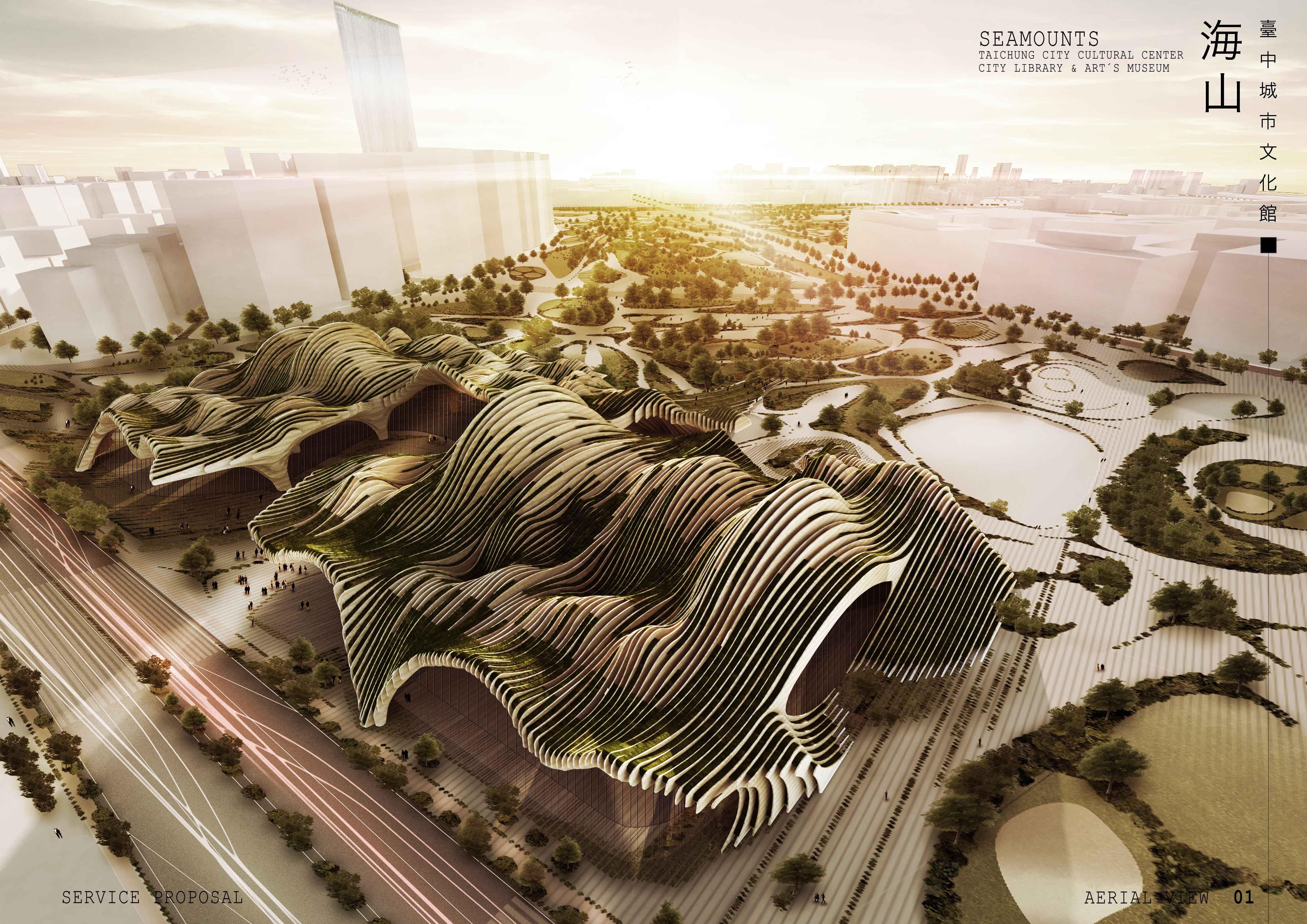40 Cultural Center Ideas Cultural Center Architecture Architect