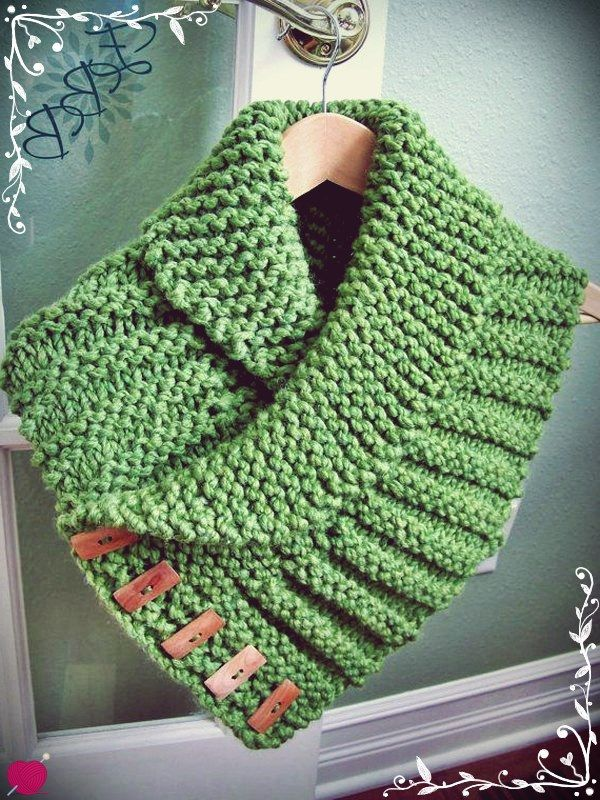 Learn How to make #Crochet Poncho #golasdetrico