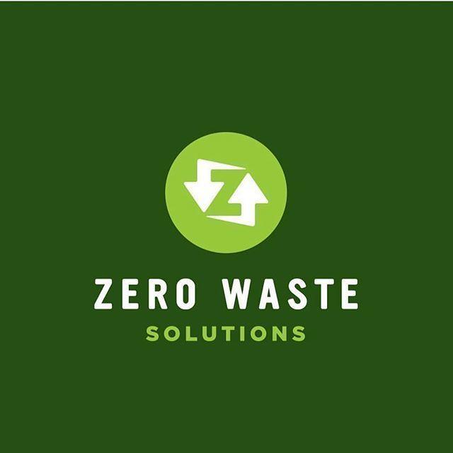 Logo inspiration: Hire quality logo and branding designers at ...