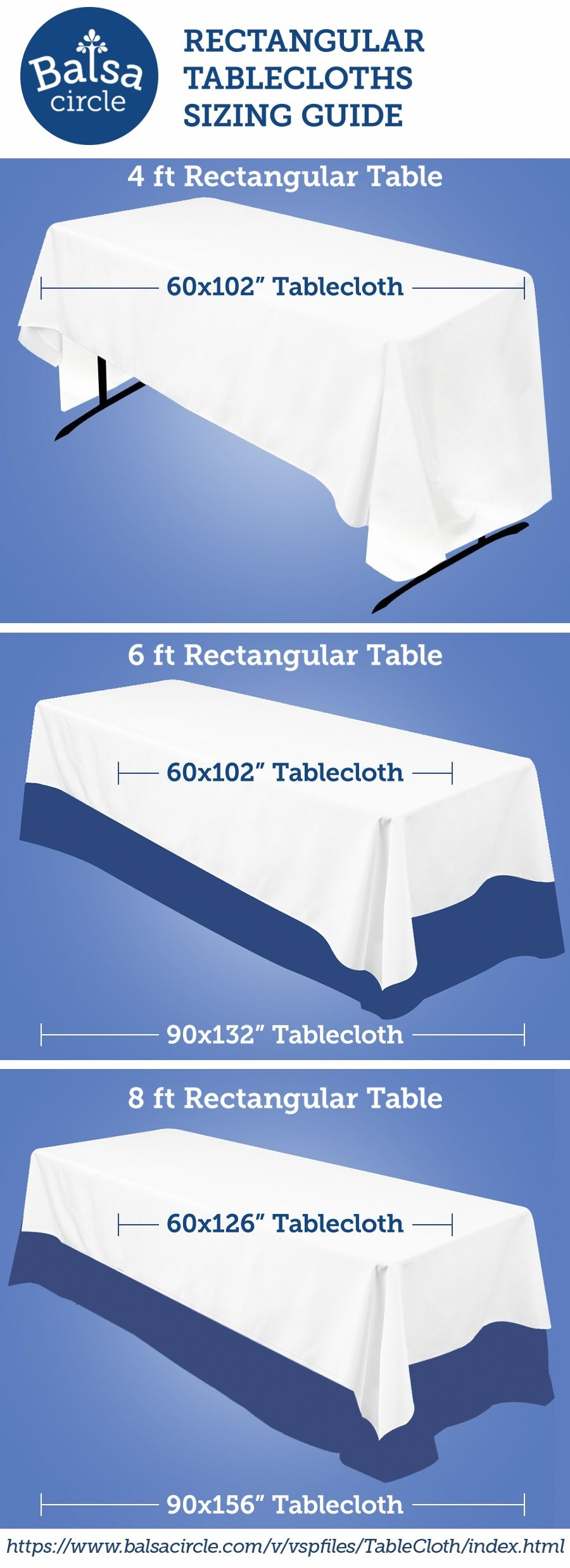 6 Foot Round Table Linen In 2019 Wedding Table Linens