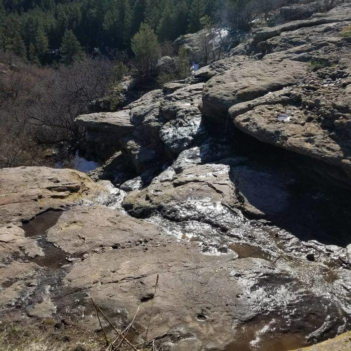 Colorado Springs Or Denver Where Should You Live: 11 Incredible Hikes Under 5 Miles Everyone In Colorado
