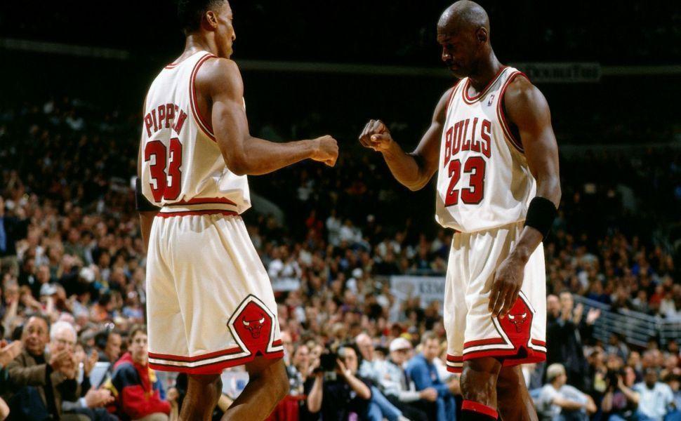 Michael Jordan And Scottie Pippen Hd Wallpaper Michael Jordan Pictures Michael Jordan Scottie Pippen Beautiful michael jordan wallpaper full