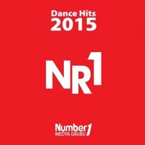 Nr1 Dance Hits 2015 Full Album Indir Album Radyo Muzik