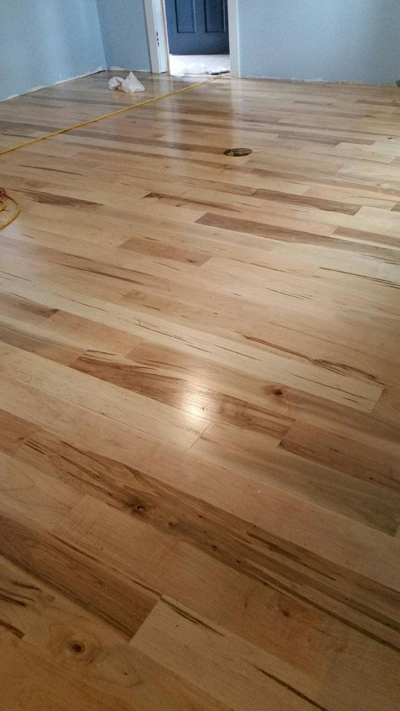 5 Ambrosia Maple Prefinished Hardwood Flooring By Cretcomflooring Hardwood Floors Prefinished Hardwood Prefinished Hardwood Floors