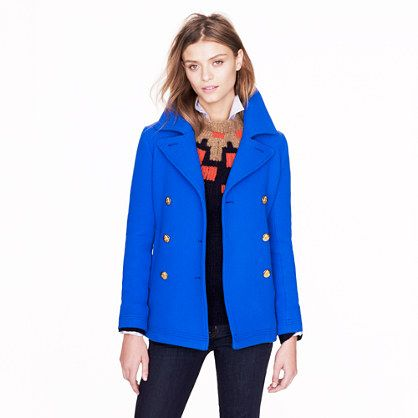 that cobalt blue is insanely beautiful! | Joy's Wishlist ...