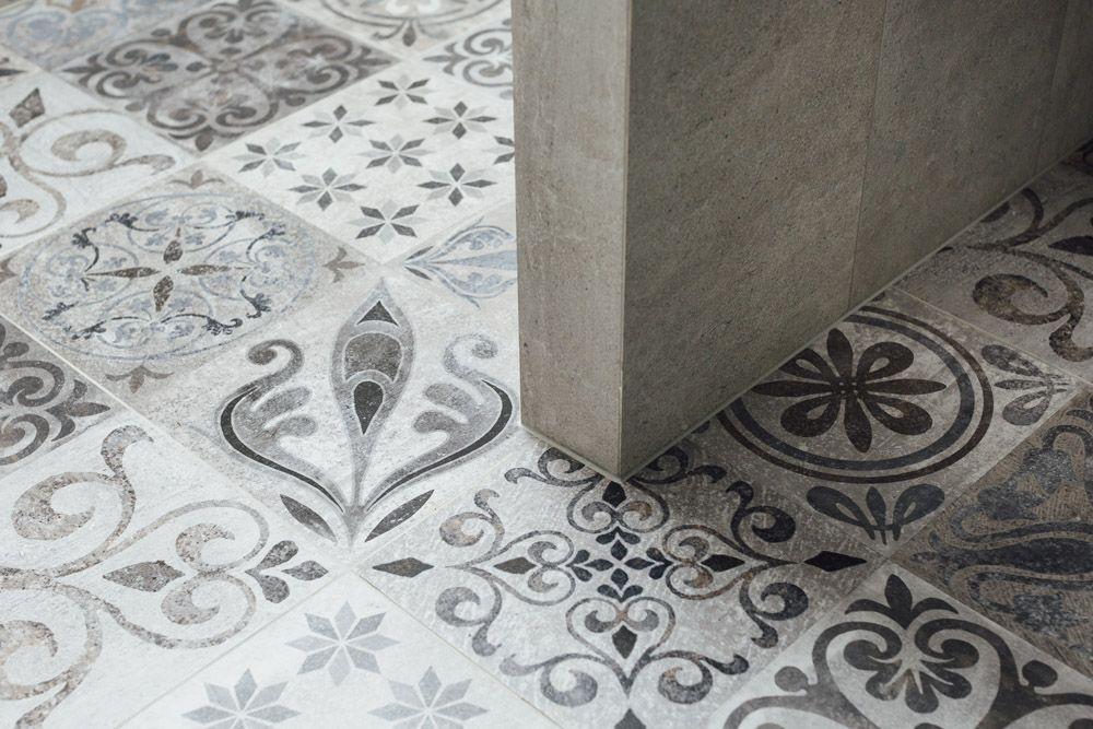 Decorative Tiles Melbourne Interesting Montana  Earp Bros Surface Evolution Montana Honey Or Ash Decorating Design