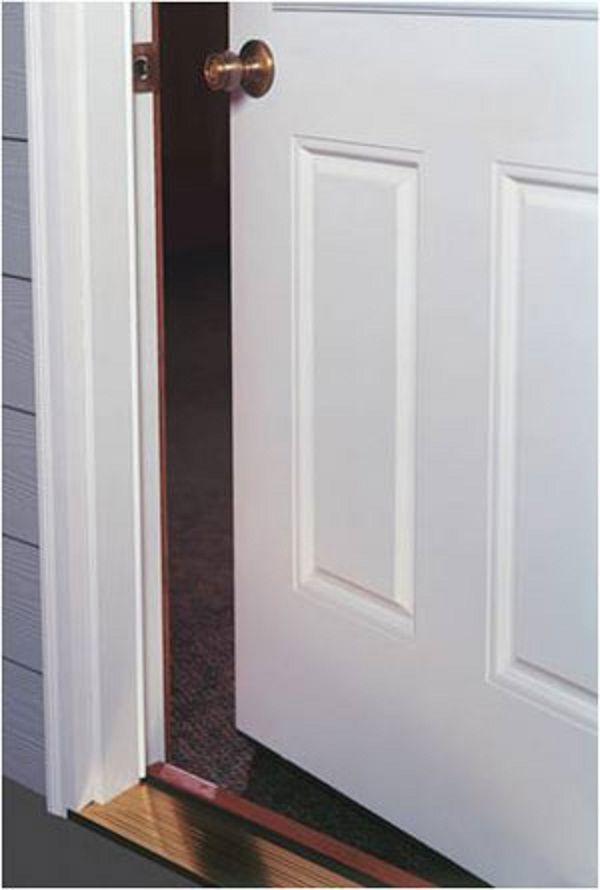 garage door stop moldingDoor Stop Moldings  Moulding