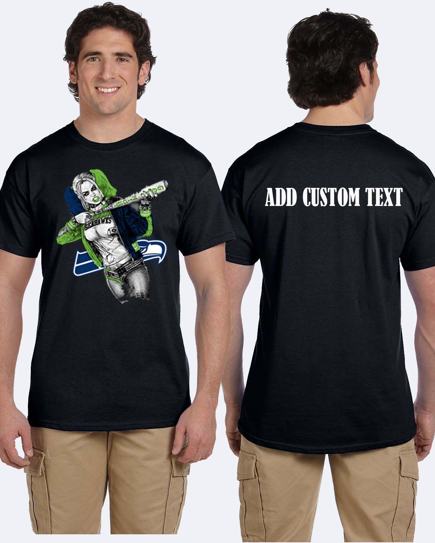 Custom Mens Dress Shirts Seattle Joe Maloy