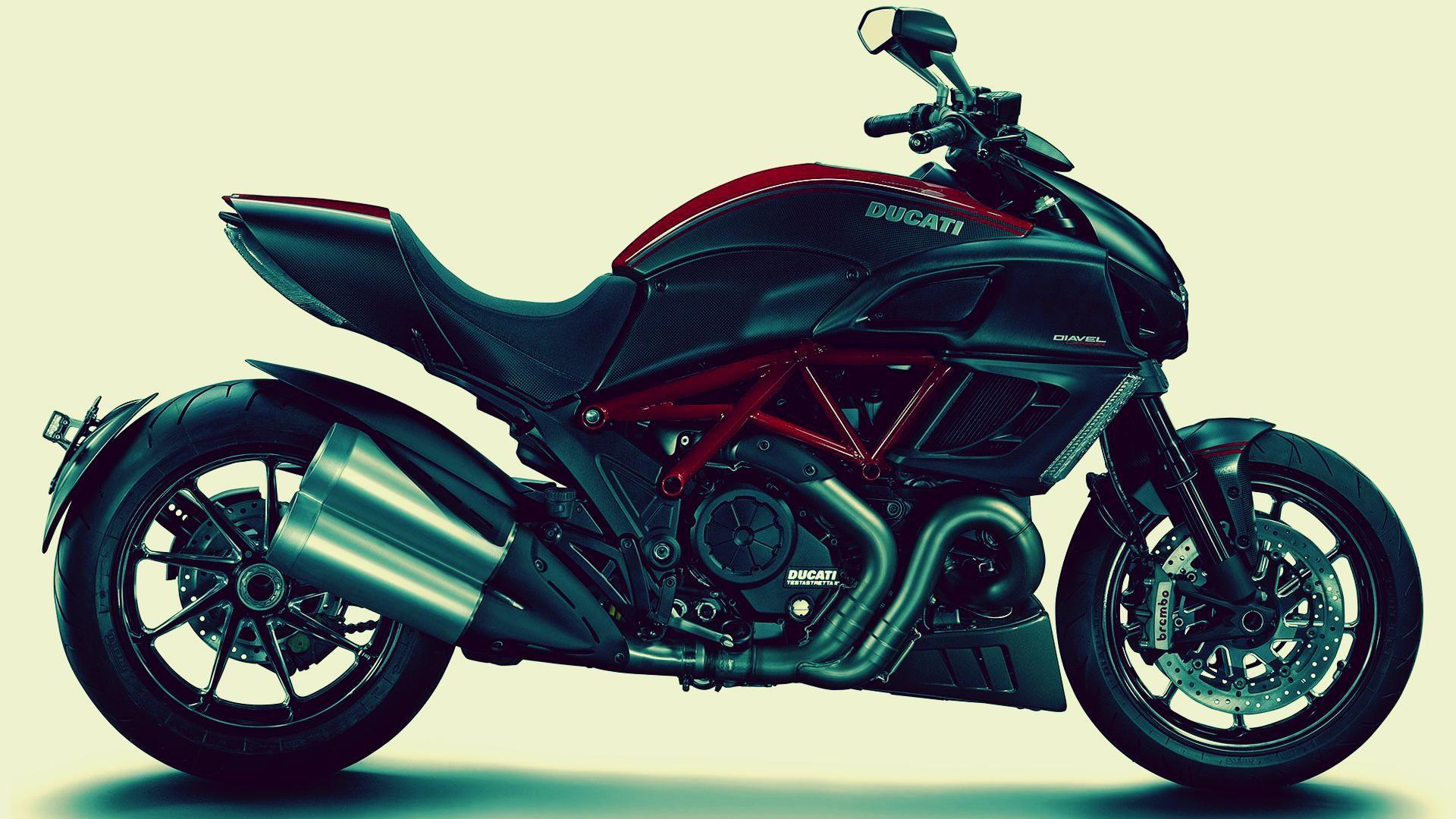 Carbon Fiber Ducati 2014 Ducati Diavel Carbon Full Specs Ducati Diavel Ducati Diavel Carbon Ducati