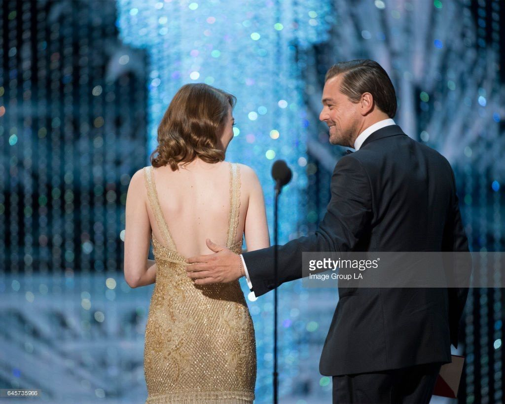 Leo & Emma ❣