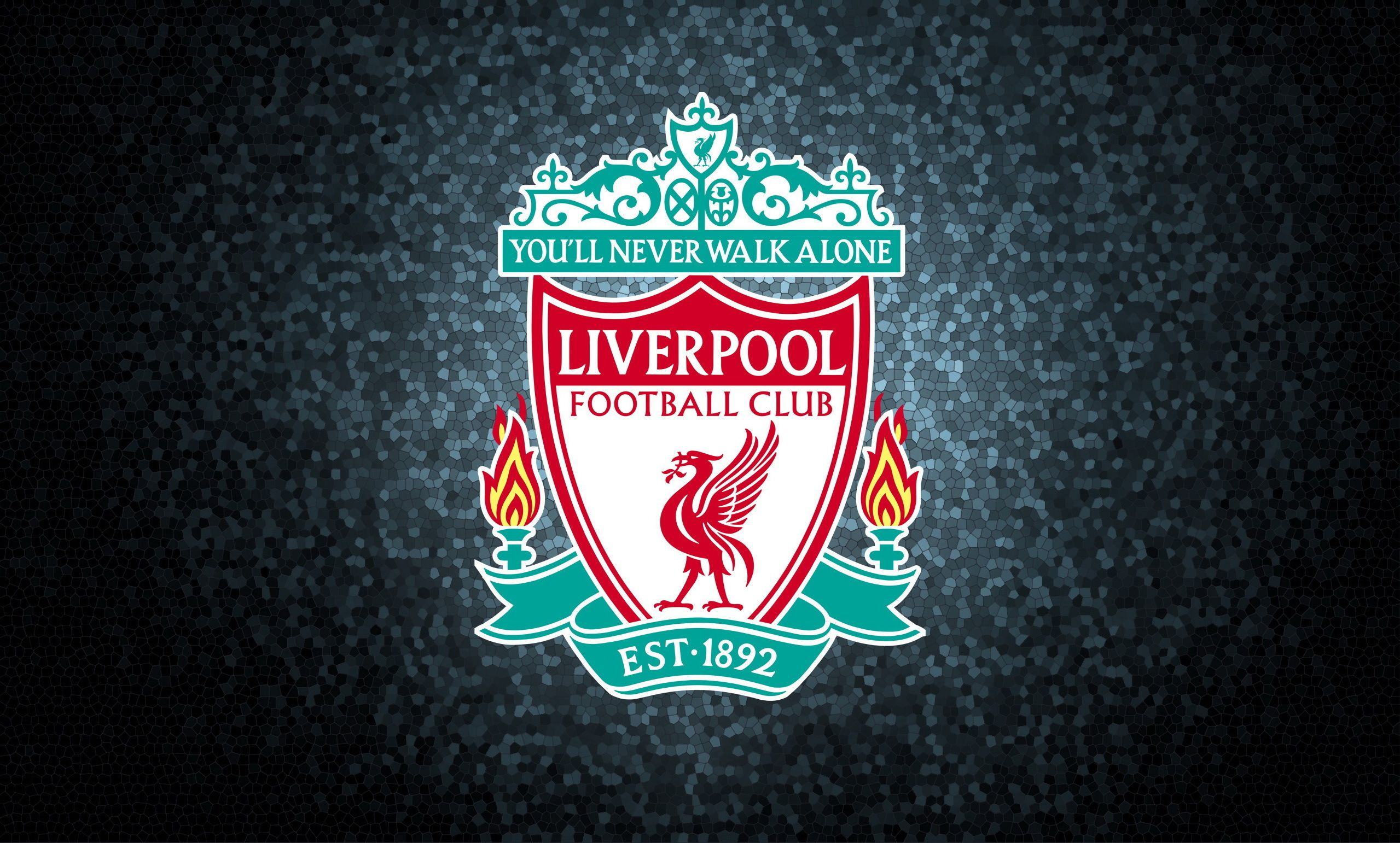 Liverpool logo fresh wallpapers pinterest wallpaper liverpool discuss with dortmund in europa quarters paris jurgen klopp makes his eagerly expected return to borussia dortmund on thursday when his liverpool buycottarizona