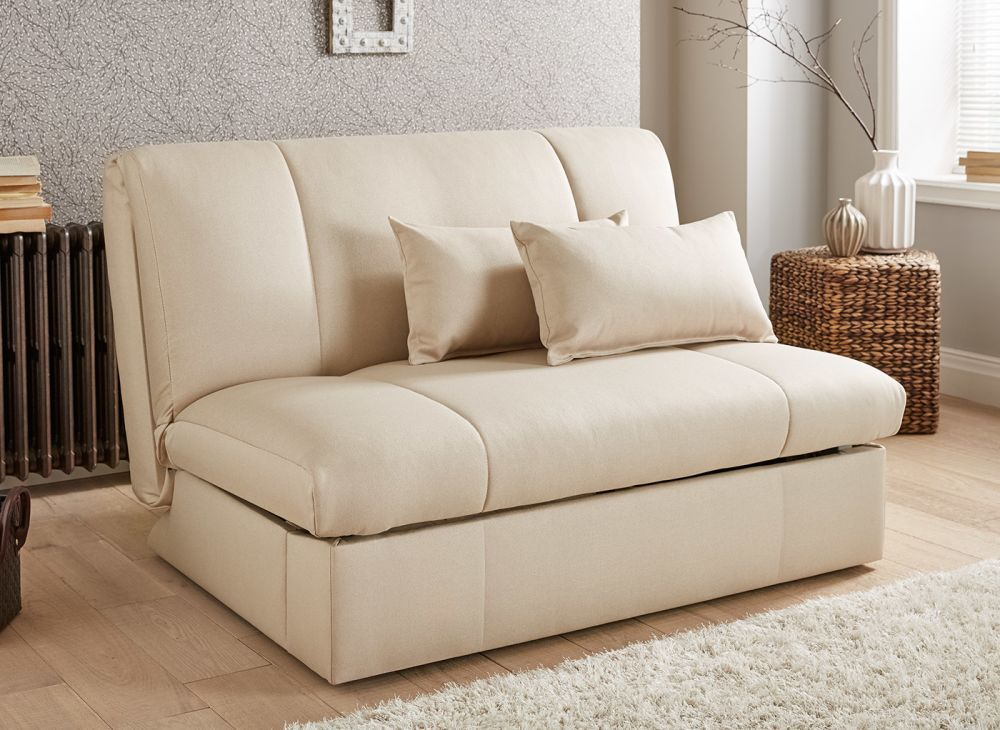 The Kelso Is A Large Single Seater Sofa Which Folds Out Into A 4