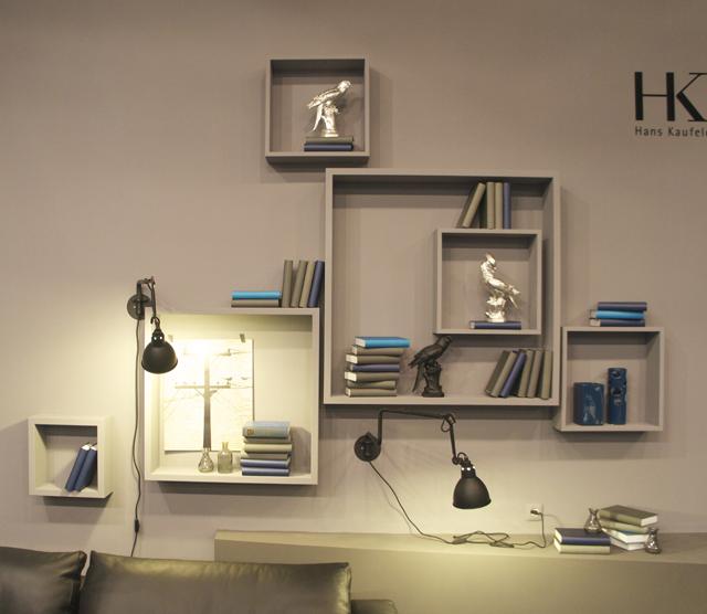 muurdecoratie woonkamer zelf maken - Google zoeken | obývák | Pinterest
