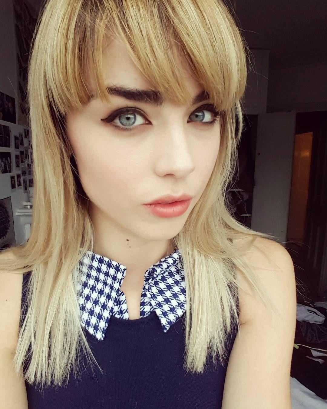 Danielle Sharp (@danielleksharp) • Fotos y vídeos de