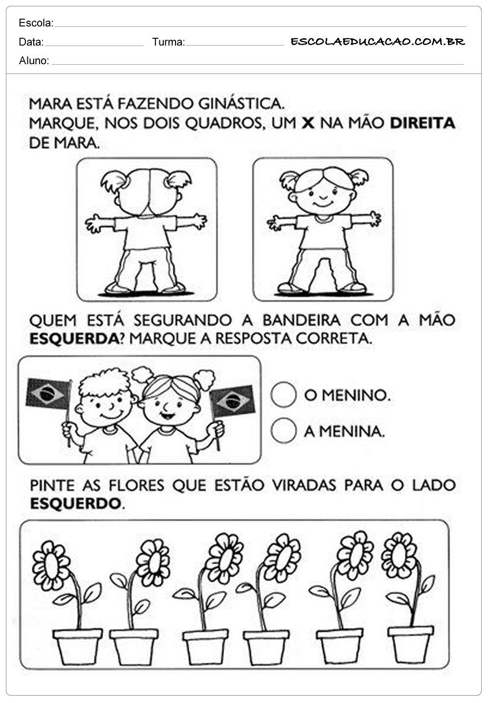 Pin Em Paulo