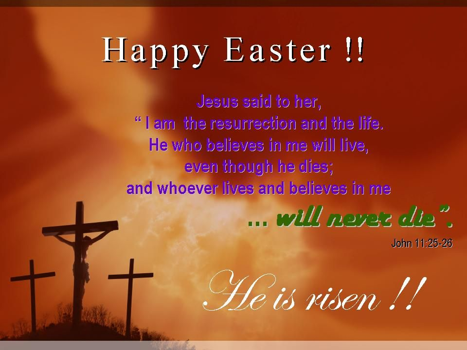 Christian Easter Quotes Gorgeous Christian Happy Easter Quotes Sayings Wishes Wallpapers Photos
