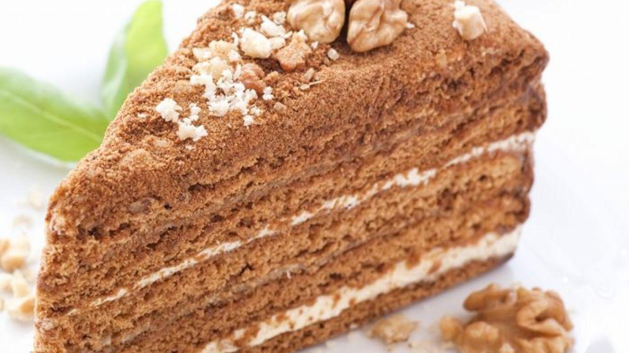طريقة عمل كيك لمرضى السكر Cake Honey Cake Cake Delivery