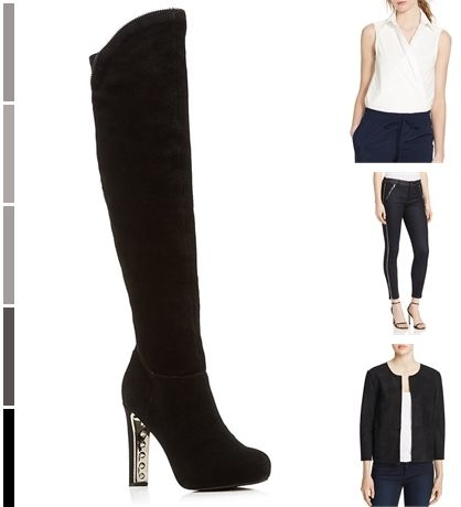 Created this look on #cult_collection –  #ootd #fashion #shopping #style