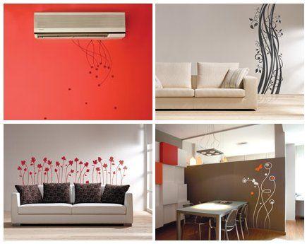 Decoracion minimalista para crear espacios personalizados for Ambientes modernos interiores