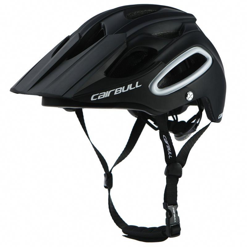 Getting The Right Bike Seat Bicycle Helmet Cycling Helmet