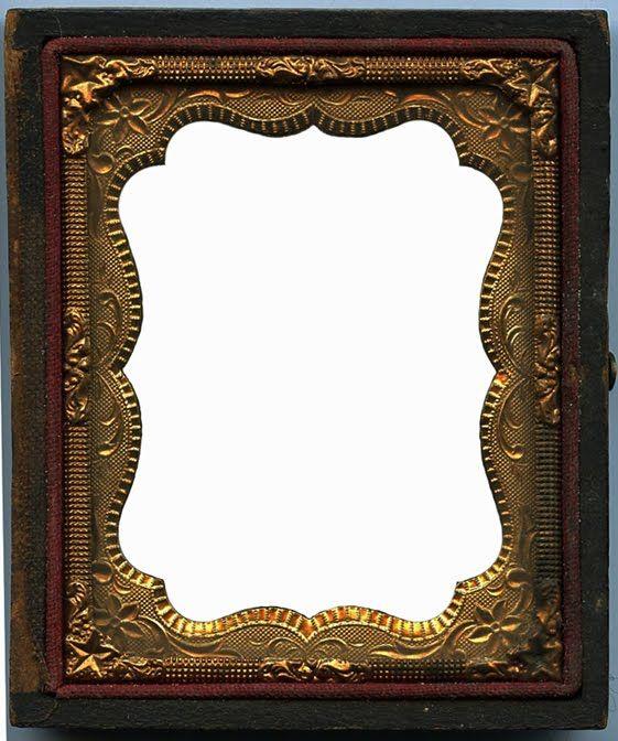 Mudbay Images Antique Frame Antique Photo Frames Antique Frames Printable Frames