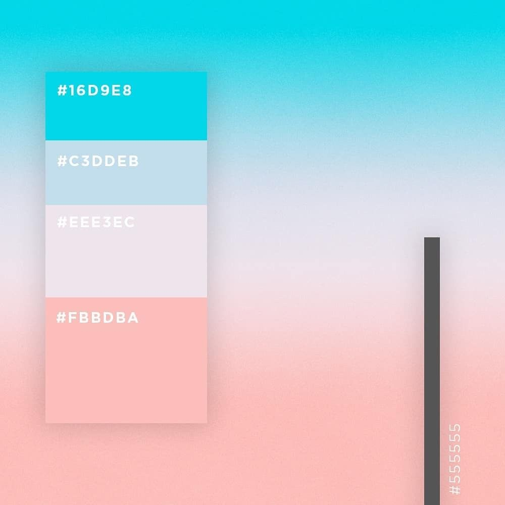 Pin By Sho Tamami On Color Web Design Typography Web Colors Color Palette