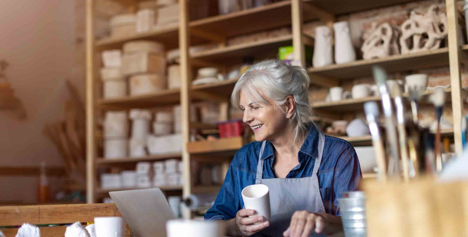 Can you deduct your Medicare premiums? in 2020 Tax