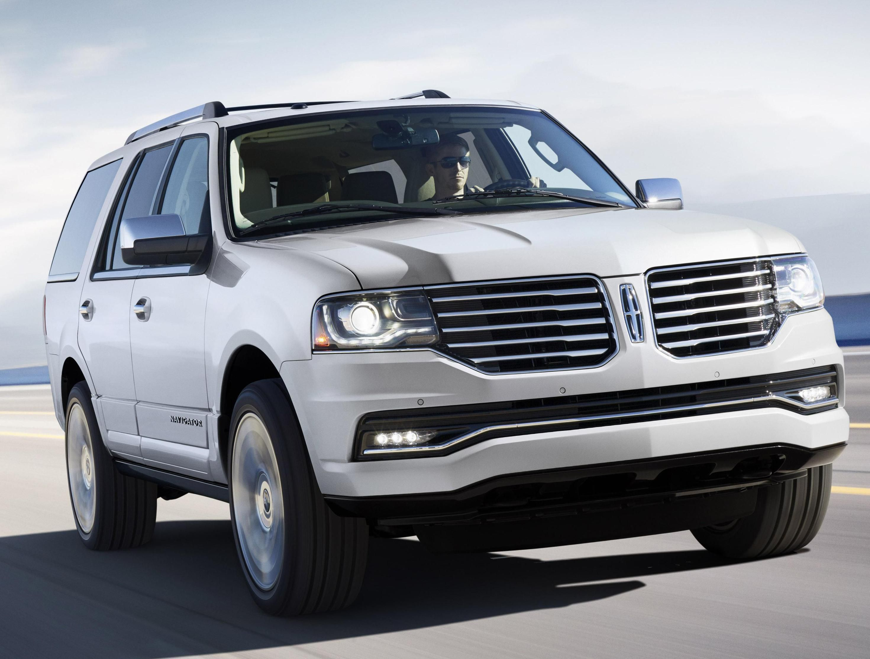 best true design a lincoln reserve testament the navigator of