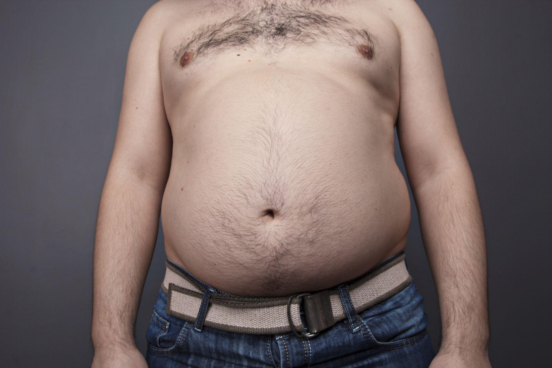 P90 diet plan picture 5