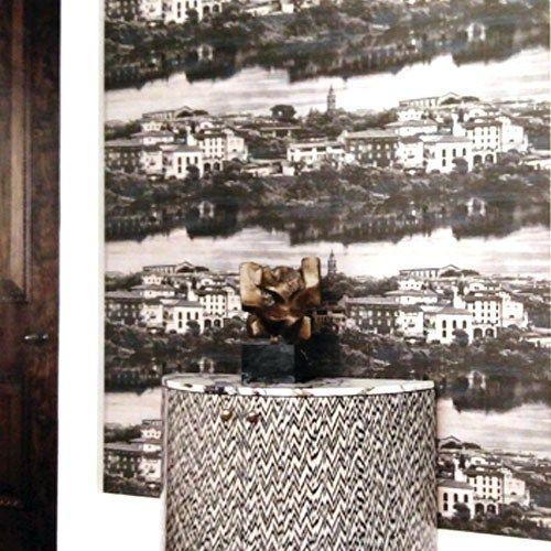 Lenox Hill Wallpaper Lelands Wallpaper Wallpaper Lenox Hill Seabrook